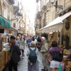 Street of Sorrento